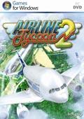 《航空大亨2》汉化补丁V1.0
