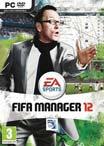 足球经理2012  简单汉化
