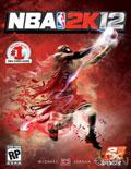 《NBA 2K12》汉化补丁V1.0