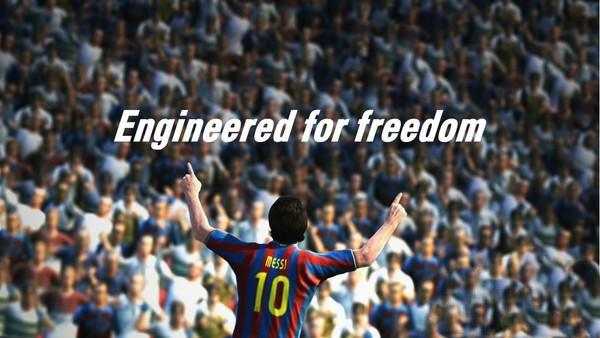 梅西-实况足球2011游戏相关文章