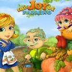 乔伊的农场