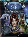 深海女皇黑暗的秘密中文版