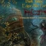 黑暗传说3爱伦坡的葬礼