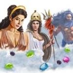 希腊英雄3雅典