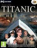 泰坦尼克号的秘密1912-2012