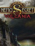 尼莫的秘密2正式版