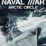 北极圈:海战完整版