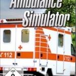 救护车模拟2012