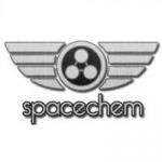 太空化学硬盘版