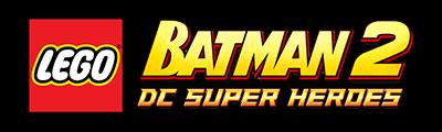游戏 《乐高蝙蝠侠2:dc超级英雄》/本作中登场的知名角色有蝙蝠侠、罗宾、小丑、双面人、企鹅人和...
