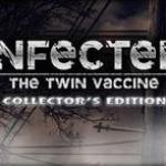 感染:双子疫苗