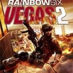 彩虹六号:维加斯2