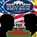 白宫竞选硬盘版