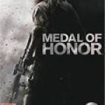 《榮譽勛章:先頭部隊》+《重返諾曼底》中文硬盤版