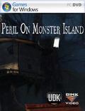 怪物岛历险