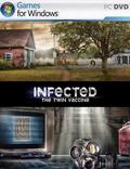 感染:双子疫苗单机版