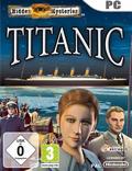 隐藏的秘密10:重返泰坦尼克中文版