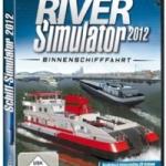 河运模拟2012