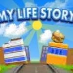 我的人生故事