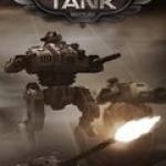 无厘头坦克大战