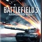战地3:装甲杀戮