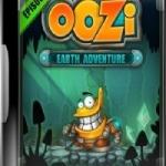 奥兹:地球冒险