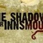 印斯茅斯之影
