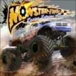 怪兽卡车:极限越野