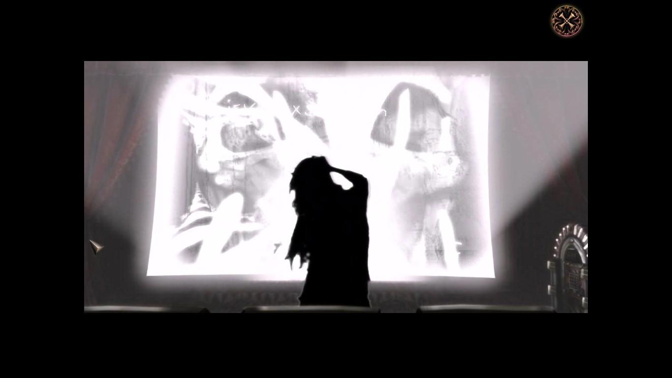 最终剪辑:银幕上的死亡典藏版
