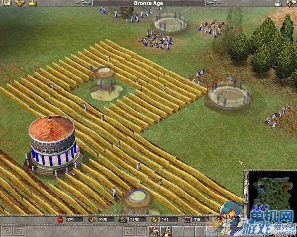 地球帝国下载_地球帝国单机游戏下载