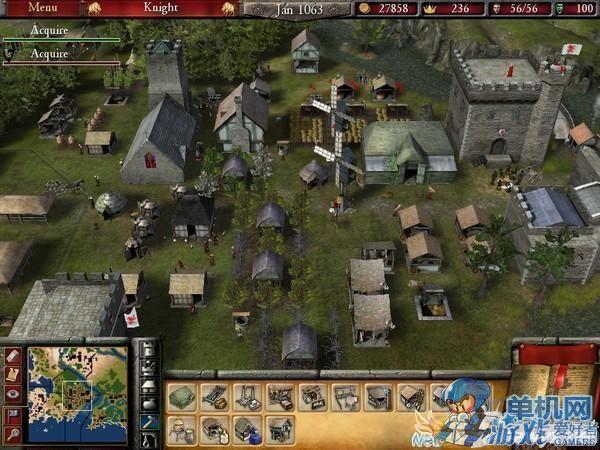 单机游戏要塞_要塞传奇下载_要塞传奇单机游戏下载
