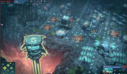 纪元2070:深海下载_纪元2070:深海单机游戏下载