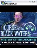 古人之谜2:黑水的诅咒