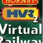 模拟铁路2