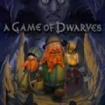 矮人族游戏