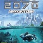 纪元2070:深海