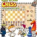 国际象棋小师