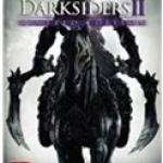 暗黑血统2:魔王比列