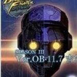 地下城与勇士(dnf)单机版11.7
