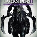 《暗黑血统2》整合阿古尔之墓+深渊熔炉DLC