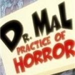 梅尔博士:恐怖的实践
