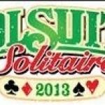 百变扑克牌2013