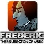 弗雷德里克:音乐复兴