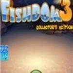 鱼之王国3