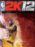 《NBA2K12》高清精美壁纸大回顾