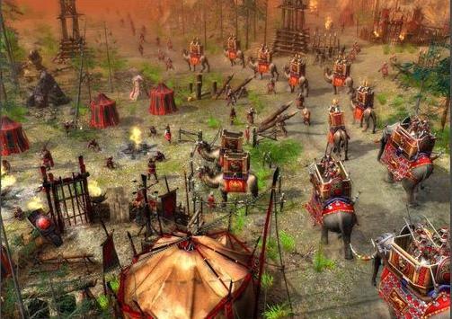 斯巴达古代战争下载_斯巴达古代战争单机游戏下载