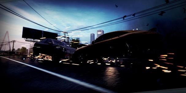 一、《极品飞车17:最高通缉》123个劫车点、通关、全车存档&位置图片