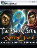 9第二章:巴黎圣母院的阴暗面