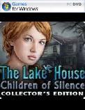 湖边小屋:沉默之子