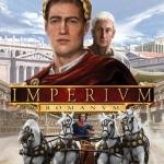 罗马帝国黄金版